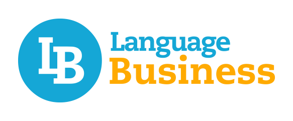 Language Business